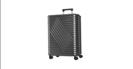 กระเป๋าเดินทางชนิดแข็ง รุ่น High Rock Spinner  Picture