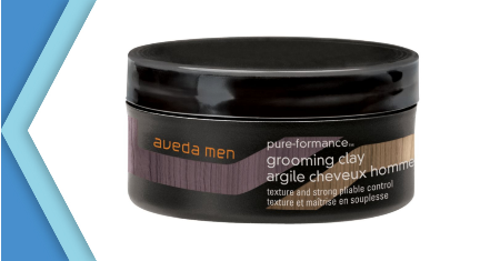 Aveda โคลนแต่งผม Men Pure-Formance Grooming Picture