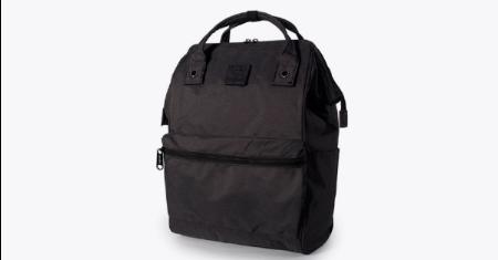 โปรโมชั่น กระเป๋า Anello ของแท้ ราคาพิเศษ เข้ากับทุกสไตล์คุณ