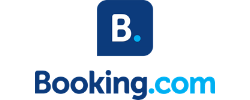Booking.com TH