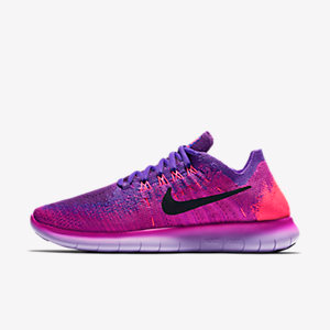 NIKE FREE RN FLYKNIT 2017  Picture