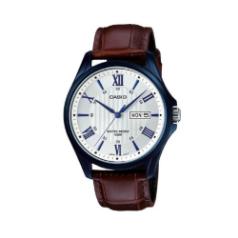 ส่วนลด JD Central นาฬิกา Casio รุ่น MTP-1384BUL-5AVDF