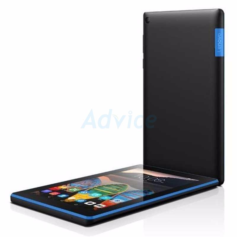 Tablet LENOVO 8GB. TAB3-710I (BK) no bundle