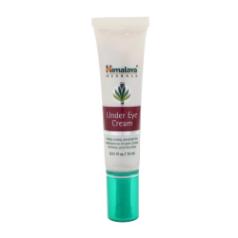 iHerb ราคาพิเศษ : Himalaya Under Eye Cream ผลิตภัณฑ์ลดรอยหมองคล้ำใต้ตา
