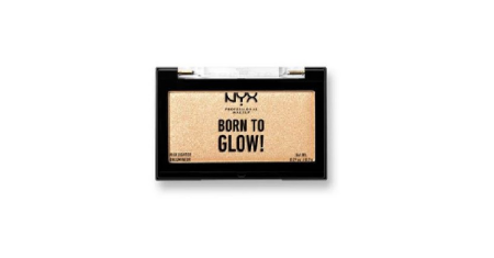 Born To Glow Highlighter #BTGH02 Chosen One Picture