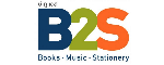 B2S Logo