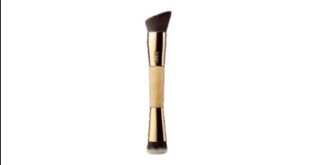 TARTE : Slenderizer Bamboo Contour Brush Picture
