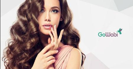 จองบริการสปา ความสวยความงาม กับ Gowabi ครั้งแรก ลดทันที 10%
