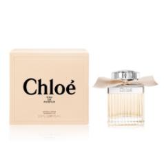 โปรโมชั่น JD Central น้ำหอมผู้หญิง Chloe Eau De Parfum ติดทนทั้งวัน
