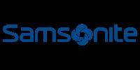 Samsonite Logo