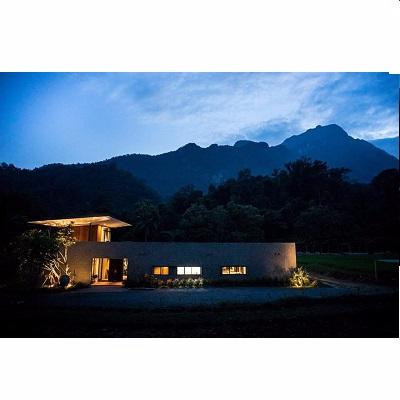Villa De View, Chiangdao, Chiangmai Picture