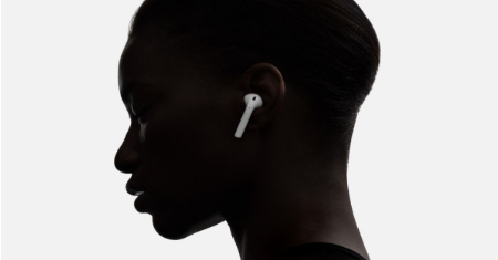 ทดลองใช้ Apple Music ฟรี! แถมยังได้รับเงินคืนสูงสุด 199 บาท  Picture