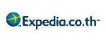 expedia.co.th