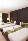 Phuket Orchid Resort, Phuket, Thailand (ภูเก็ต ออร์คิด รีสอร์ท, ภูเก็ต, ประเทศไทย) Picture