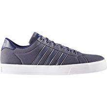 รองเท้า Adidas Neo Daily Grey Picture