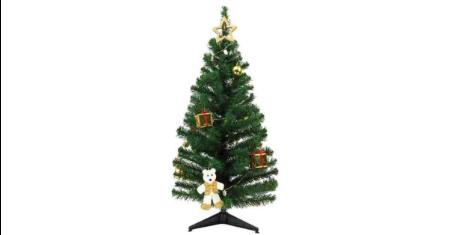 โปรโมชั่น ShopAt24 : ของตกแต่งบ้านวันคริสต์มาส ราคาถูก ลดสูงสุด 68%