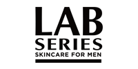 Lab Series Logo