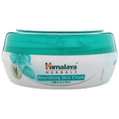ดีลส่วนลด iHerb : Nourishing Skin Cream ครีมบำรุงผิวหน้าให้ผิวชุ่มชื่น