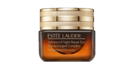 ESTEE : Advanced Night Repair Eye Supercharged Complex Synchroniz Picture