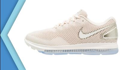 รองเท้าวิ่ง Nike Zoom All Out Low 2